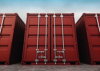 Cheap Storage Hertford - Cheap Storage Solutions in Hertfordshire